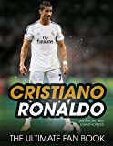 Cristiano Ronaldo (Ultimate Fan Book)