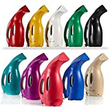 Joy Mangano 900-Watt My Little Steamer