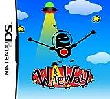 Wire Way  (Nintendo DS)