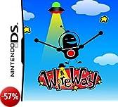 Wire Way (Nintendo DS) [Edizione: Regno Unito]
