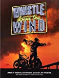 Andrew Lloyd Webber Andrew Lloyd Webber: Whistle Down The Wind PVG