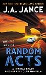 Random Acts: A Joanna Brady and Ali R...