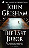 The Last Juror (044024157X) by Grisham, John