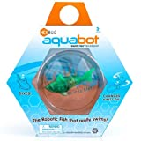 Hexbug Aqua Bot With Bowl From Debenhams