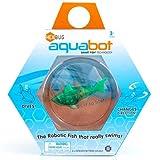 Hexbug Aqua Bot With Bowl From Debenhams