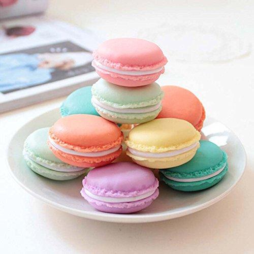 swirlcolor-6x-mini-macaron-boite-de-rangement-organisateur-pour-bijoux-caixa-zakka