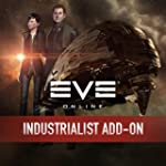 EVE Online Add-On Pack - The Industri...