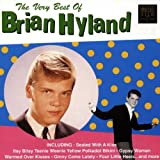 Brian Hyland The Very Best of Brian Hyland