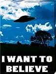 1art1 70382 UFOs - Ich Will Glauben P...