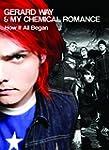 Gerard Way & My Chemical Romance - Ho...