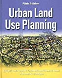 img - for Philip R. Berke: Urban Land Use Planning (Hardcover); 2006 Edition book / textbook / text book