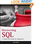 Discovering SQL: A Hands-On Guide for...