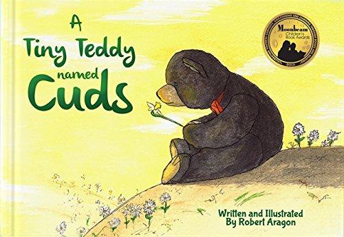 a-tiny-teddy-named-cuds