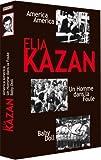 echange, troc Coffret Elia Kazan : Baby Doll, America America, Un homme dans la foule