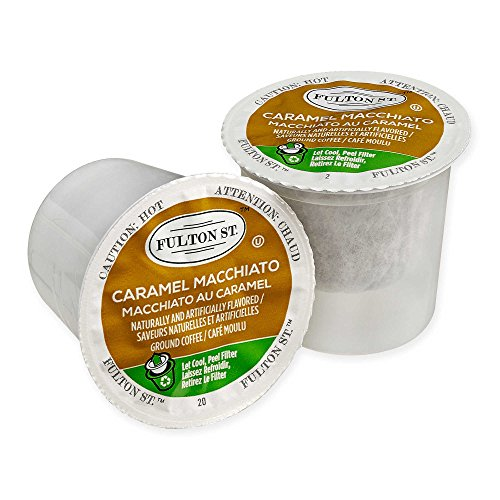 48-count-fulton-st-caramel-macchiato-realcup-coffee-for-single-serve-coffee-makers