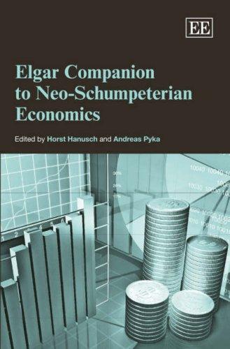 elgar-companion-to-neo-schumpeterian-economics