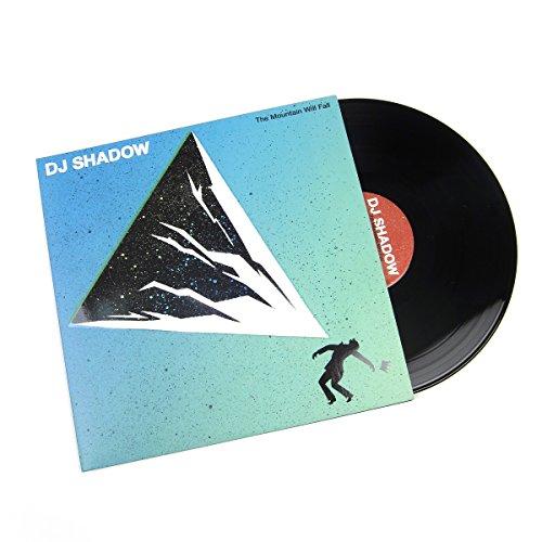 The Shadows - De Prehistorie 1960 Volume 1 - Zortam Music
