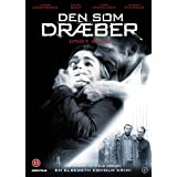 Those Who Kill - Bad Blood ( Den som dr�ber - Ondt blod ) ( Those Who Kill - Film 3 - Episodes 5 & 6 )by Ulrich Thomsen