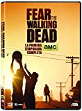 Fear The Walking Dead [DVD]