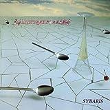 Sybaris by Neuronium (1990-04-15?