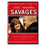 The Savages ~ Laura Linney