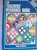 img - for 5 Teachers Resource Book (Understanding Mathematics) book / textbook / text book