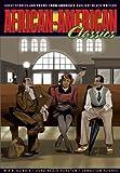 African-American Classics (Graphic Classics, Vol. 22)