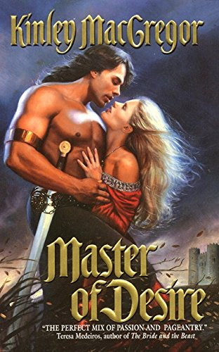master-of-desire-macallister-series