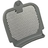 Filter for Tefal Actifry models AL800xxx, FZ700xxx, GH800xxx [Genuine Tefal]