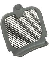 Tefal Filtre pour modèles Tefal Actifry AL800xxx, FZ700xxx, GH800xxx