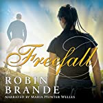Freefall | Robin Brande