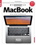 MacUser The Independent Guide to the Apple MacBook MagBook