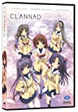Clannad: Complete Collection [DVD] [Import]