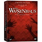"Das Waisenhaus - Limited Edition (2 DVDs) [Collector's Edition]von ""Belen Rueda"""