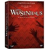"""Das Waisenhaus - Limited Edition (2 DVDs) [Collector's Edition]von """"Belen Rueda"""""""