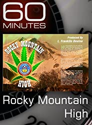 60 Minutes - Rocky Mountain High