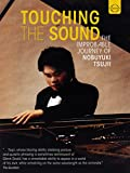Touching the Sound: Improbable Journey of Nobuyuki [DVD] [Import]