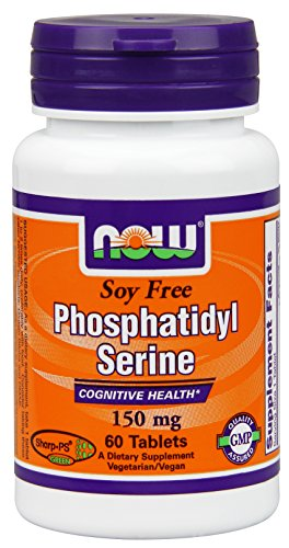 Nutritional Supplements For Memory