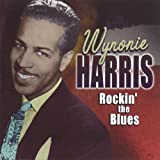 Rockin' the Blues (Mini Lp Sleeve) ~ Wynonie Harris