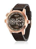 Sector Reloj de cuarzo Man R3251102022 48 mm