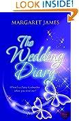 The Wedding Diary (Choc Lit) (Charton Minster Book 4)