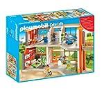 Playmobil - 6657 - Hopital p�diatriqu...