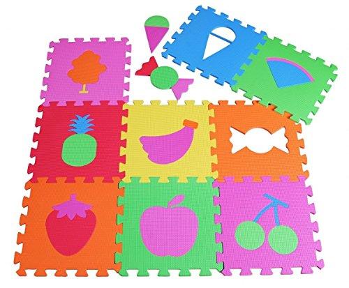 jessieletty-9090cm-soft-foam-fruchte-fahrzeuge-zoo-tier-puzzlematte-puzzle-playmat-36-teilig-kindert