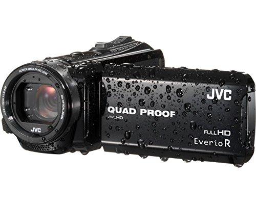 jvc-gz-r410beu-full-hd-speicherkarten-camcorder-schwarz