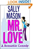 Mr. Love: A Romantic Comedy