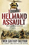 Ewen Southby-Tailyour 3 Commando: Helmand Assault