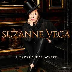 I Never Wear White