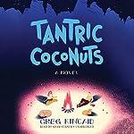 Tantric Coconuts | Greg Kincaid