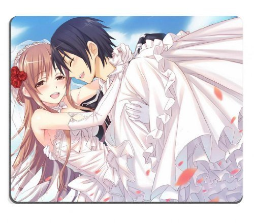 sword-art-online-sao-kirito-asuna-06-anime-game-gaming-mouse-pad