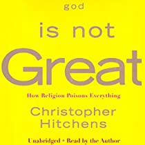 God Is Not Great Quotes